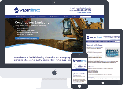Water Direct